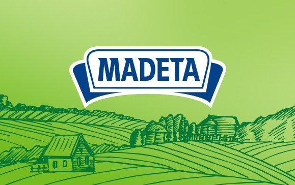 Madeland